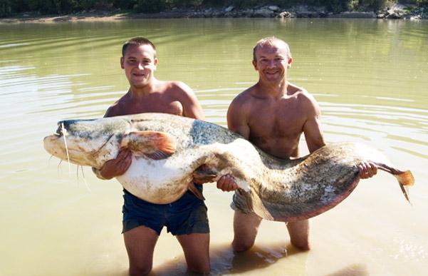 ивацевичи рыбалка